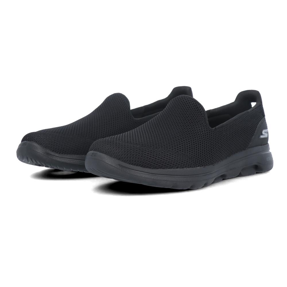 Skechers GoWalk 5 para mujer zapatillas de trekking SS20