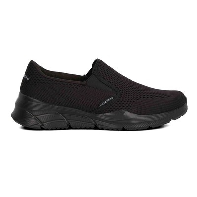 Skechers Equalizer 4.0 Walking Shoes - AW20