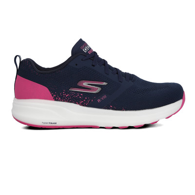 Skechers GOrun Ride 8 Hyper Women's Running Shoes - SS20