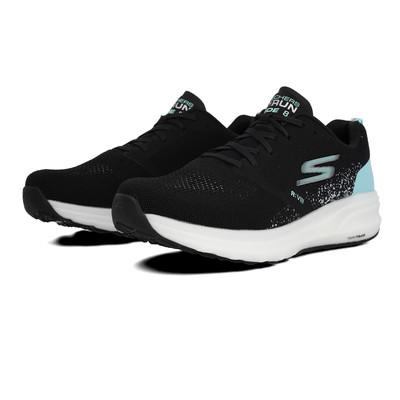 Skechers GOrun Ride 8 Hyper Women's Running Shoes - AW20