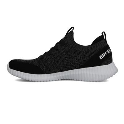 Skechers Elite Flex Karnell Training Shoes - SS20