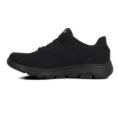 Skechers Go Walk 5 Qualify Walking Shoes - SS20