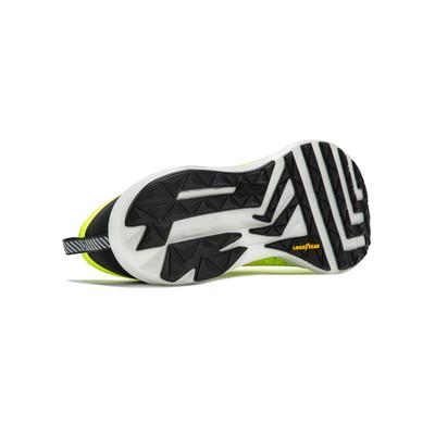 Skechers Go Run Ride 8 Hyper  scarpe da corsa - AW20