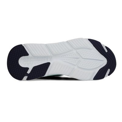 Skechers Max Cushioning Elite Women's Running Shoes - SS20