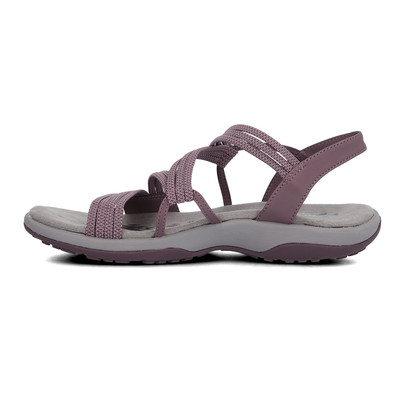Skechers Women's Reggae Slim Sandals - SS20