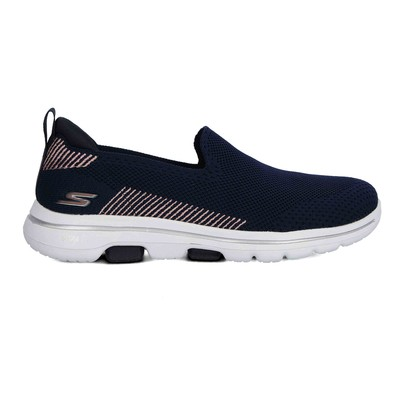 Skechers Go Walk 5 Prized Women's Walking Shoes - AW20