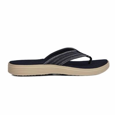 Skechers Status 1.5 Olar Sandal - SS20