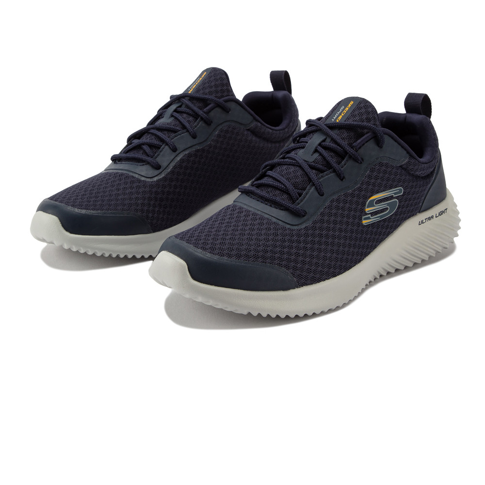 Skechers Bounder Shoes Training Shoes