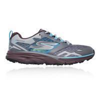 Skechers Go trail Ultra zapatillas de running  - SS17