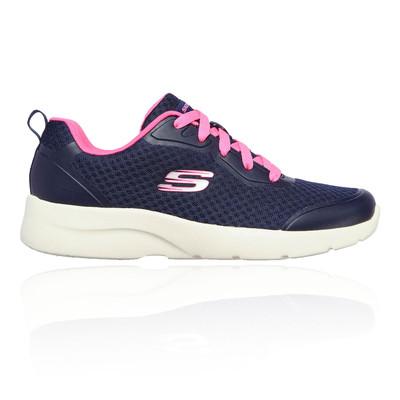 Skechers Dynamight 2.0 scarpe da allenamento per donna-SS21
