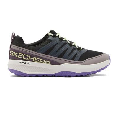 Skechers GoTrail Jackrabbit per donna scarpe da trail corsa - SS21