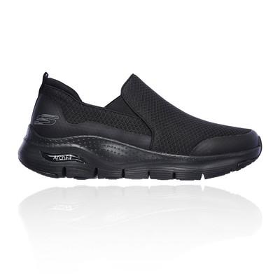 Skechers Arch Fit Banlin scarpe da passeggio - SS21
