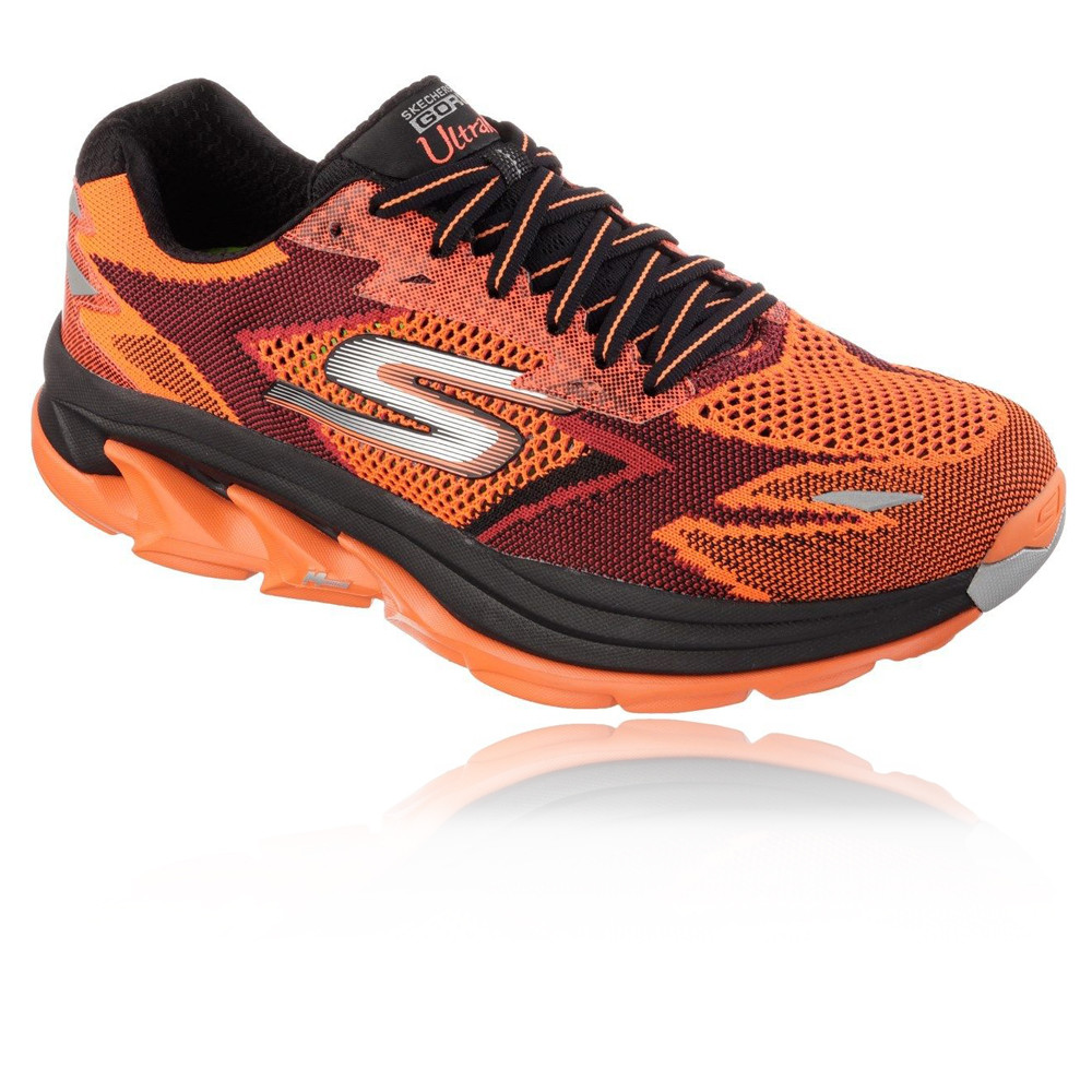 Skechers Go Run Ultra R Road Running Shoes - AW16 - 33% . 6a963db6b