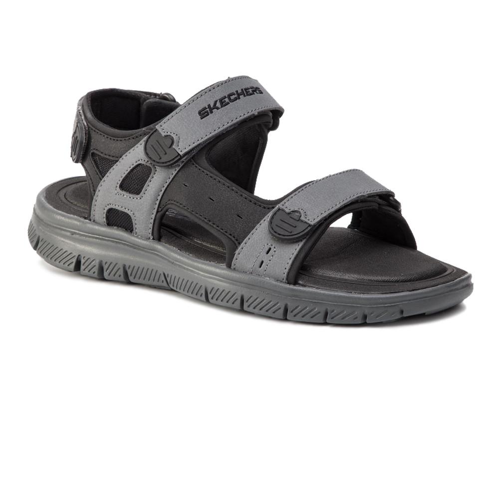 Skechers Flex Advantage S Upwell Sandals - SS21