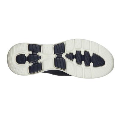 Skechers GoWalk 5 Ritical zapatillas de trekking - SS21