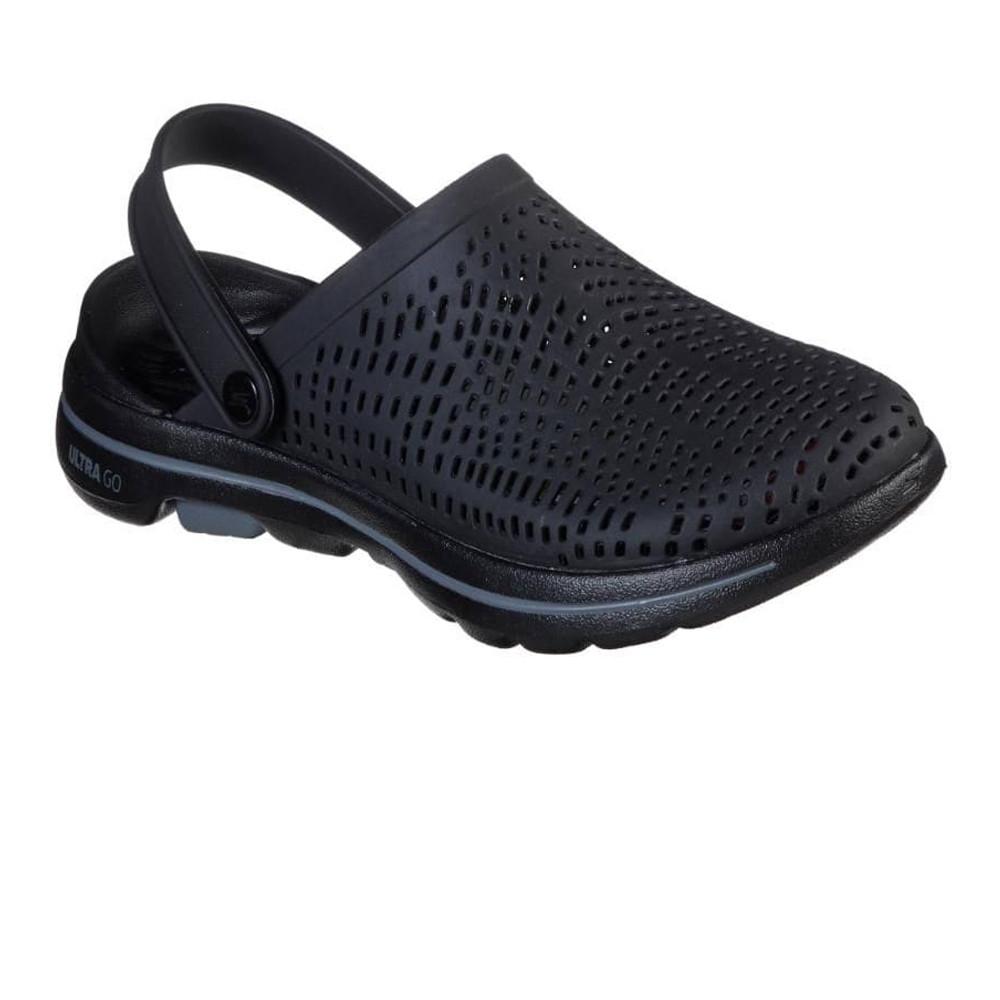 Skechers Go Walk 5 Astonished Women's Sandal - SS21
