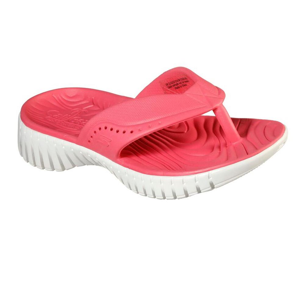 Skechers Go Walk Smart Mahalo Women's Sandal - SS21