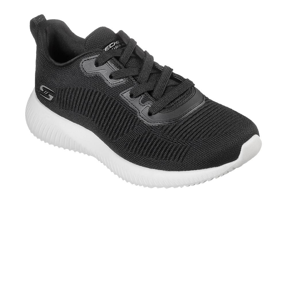 Skechers BOBS Sport Squad Tough Talk Women's Training Shoes - SS21