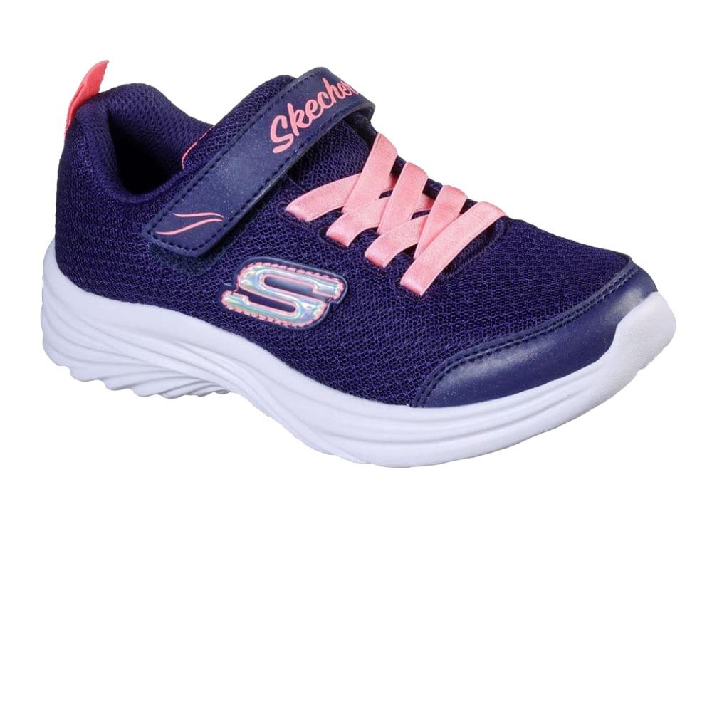 Skechers Dreamy Dance Miss Minimalistic Junior's Running Shoe - SS21