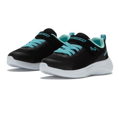 Skechers Selectors Jammin Junior Running Shoes - SS21