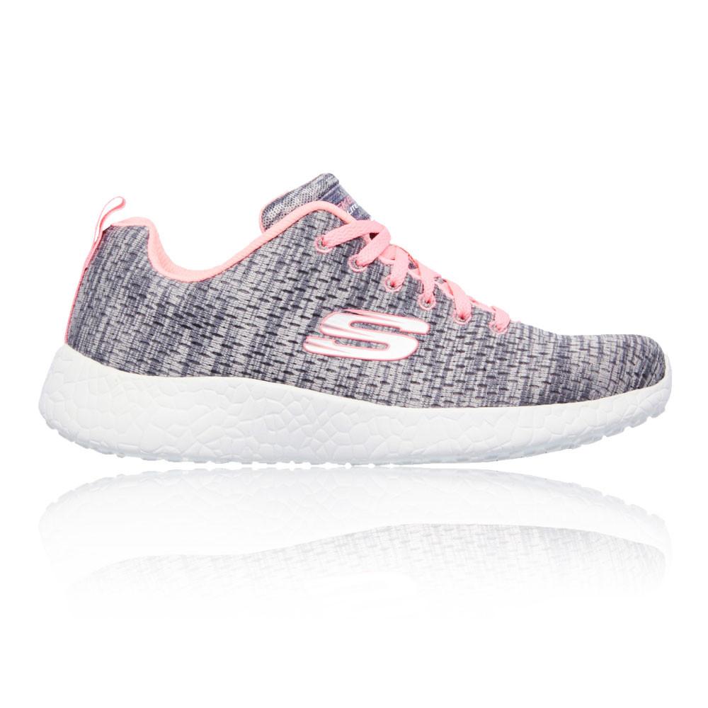 Skechers Trail Shoes Uk