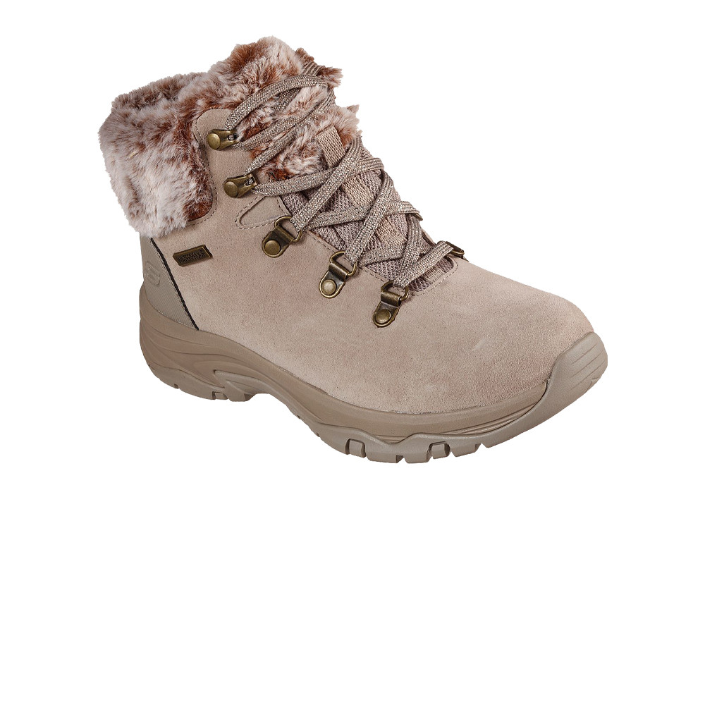 Skechers Trego Falls Finest Women's Walking Boots - SS21