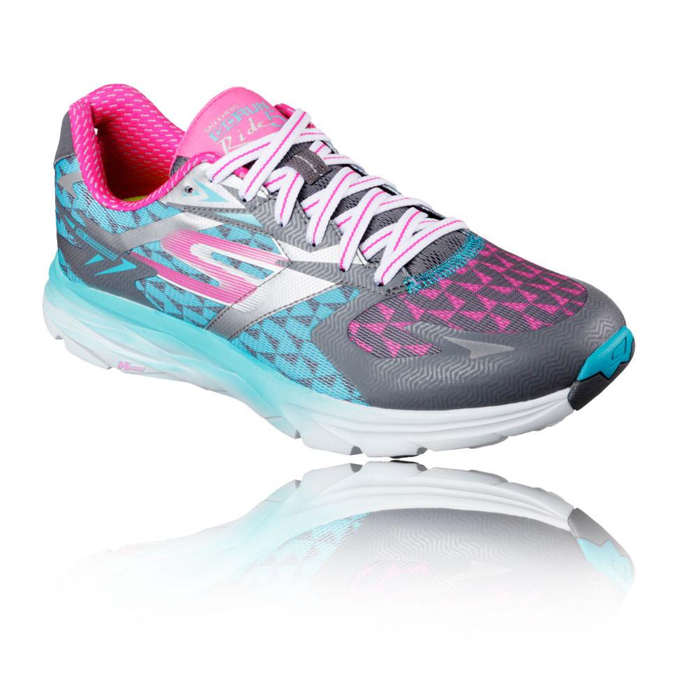 Skechers Go Run 5 Women's Running Shoes - AW16 - 30% Off
