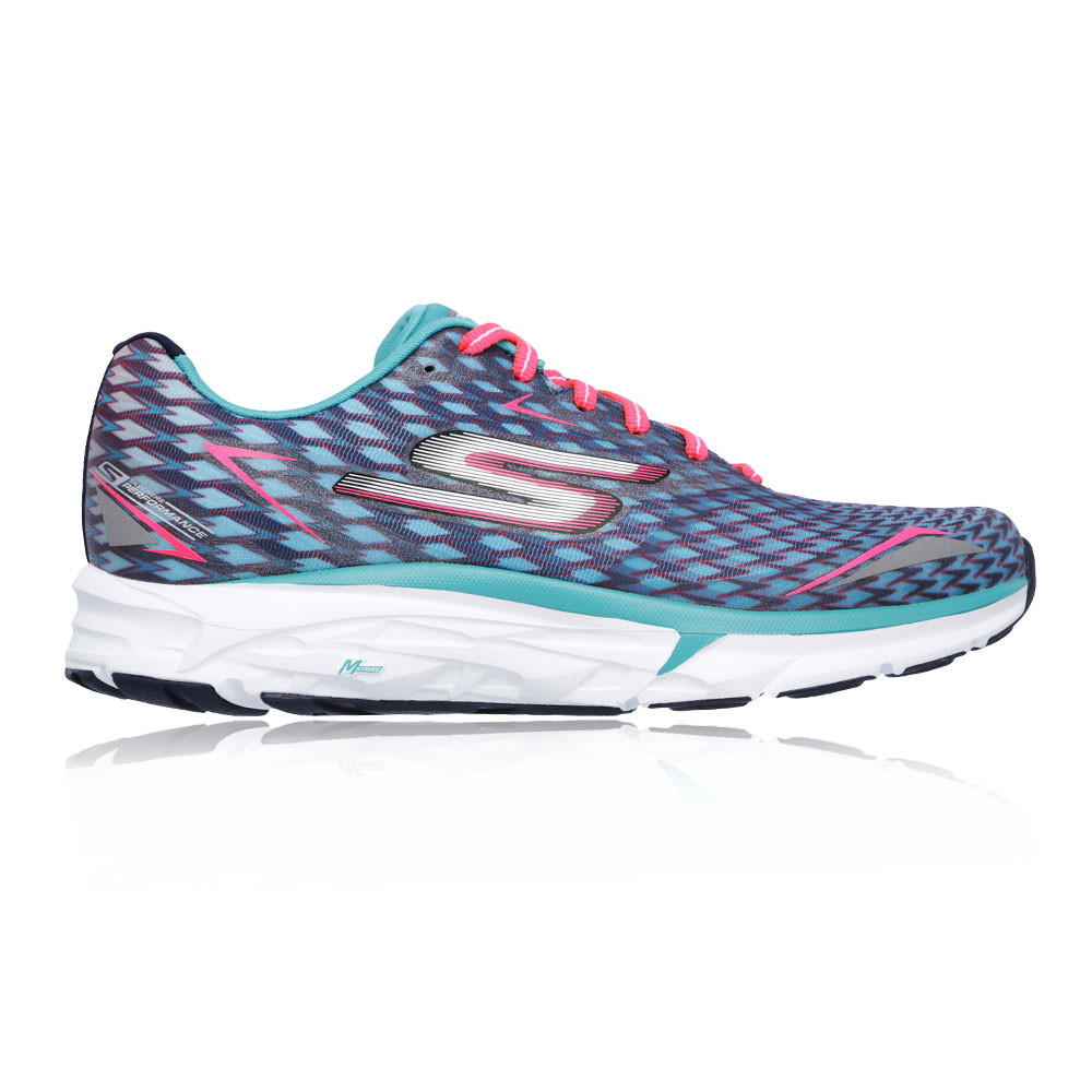 Forza 2 Shoes Womens Skechers Running 50Off Go Run wvnm0ON8