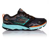 Skechers Go trail para mujer zapatillas de running  - SS17