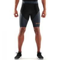 Skins DNAmic Triathlon Men's Half Tights