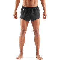 Skins Men's Standby 2'' Run Shorts - AW18