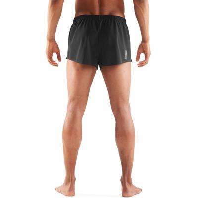 Skins Men's Standby 2'' Run Shorts