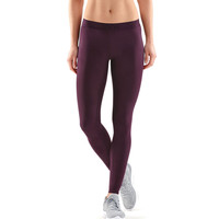 Skins DNAmic Women's Compression Long Tights - SS18