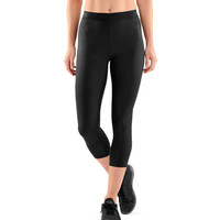 Skins DNAmic Women's Compression 7/8 Tights - AW18