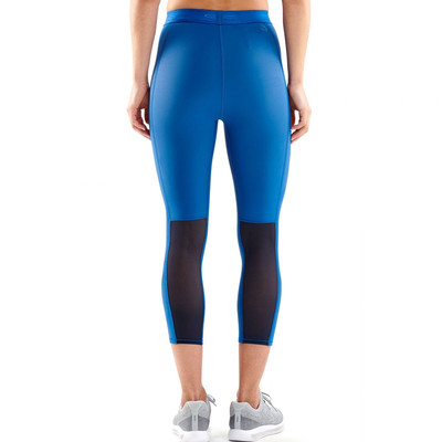 Skins DNAmic Women's Compression 7/8 Tights