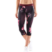 Skins DNAmic Women's Compression 3/4 Tights