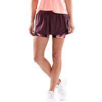 Skins DNAmic  Compression Superpose Women's Shorts - SS18