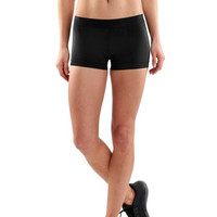 Skins DNAmic Women's Booty Shorts