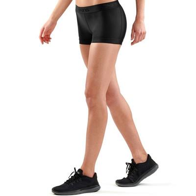Skins DNAmic Women's Booty Shorts