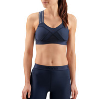 Skins DNAmic Women's Sports Bra - SS18