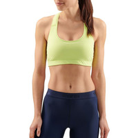 Skins DNAmic Flux Women's Sports Bra - SS18