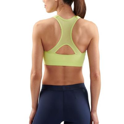 Skins DNAmic Flux Women's Sports Bra
