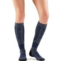 Skins Women's Active Compression Socks - AW18