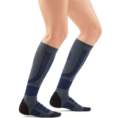 Skins Damen Active kompression socken