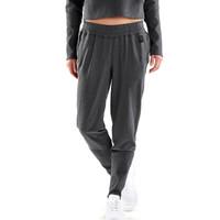 Skins Spade Light Fleece Tapered Women's Pants - SS18