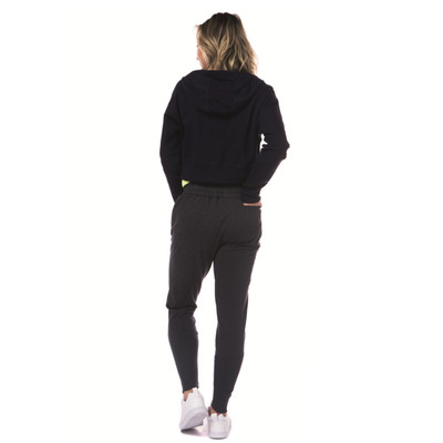 Skins Spade Light Fleece Women's Hoodie