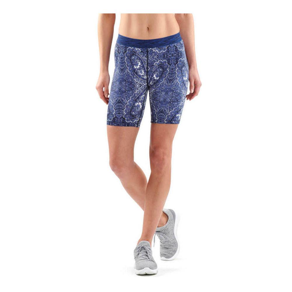 Skins DNAmic Women's Compression Shorts
