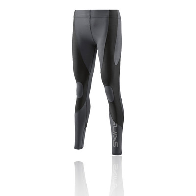 Skins K-Proprium Ultimate Women's Long Tights