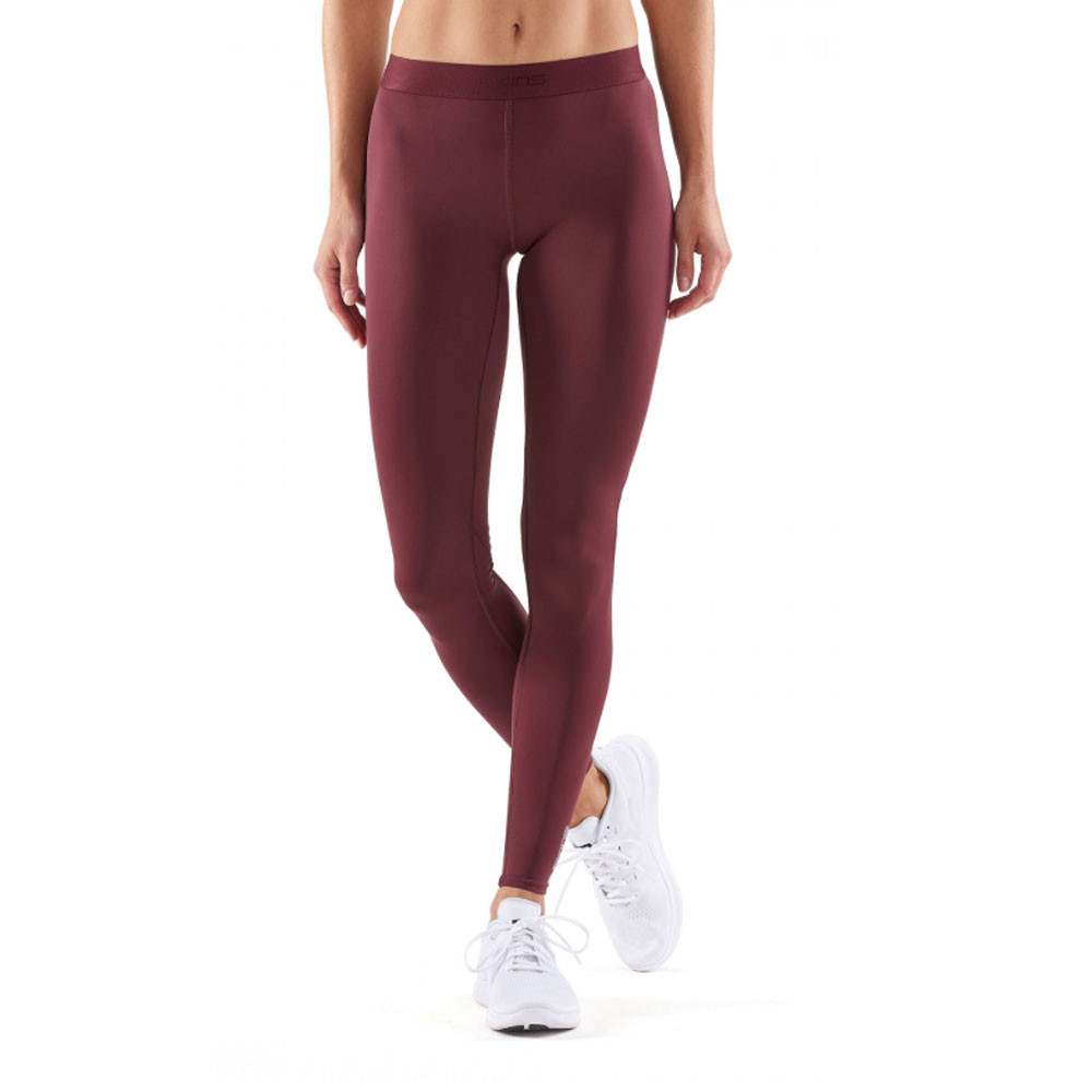 Skins DNAmic Core Women's Long Tights