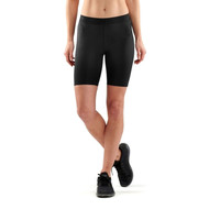 6217606593 Skins DNAmic Core Women's Shorts